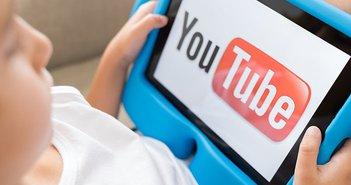 YouTubeが日本社会を乗っ取る日。コロナ禍で「一強」加速、動画を独占される危うさ=鈴木傾城