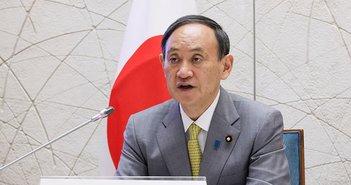 菅首相、G7での「五輪中止宣言」に現実味。各国首脳のダメ出しで日本株とドル円は急落も=今市太郎