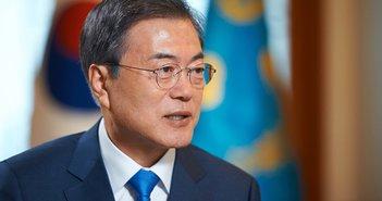 なぜ韓国は「うつ病」ワースト1位に落ちたのか。国民の36.8%が苦悩、反日激化の一因に?=勝又壽良