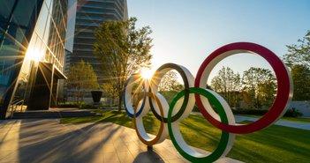 韓国、4つの反日で「東京五輪ボイコット」決行へ。韓国世論も賛成多数