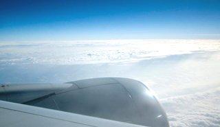 アドベンチャー—大幅に3日続伸、航空券予約販売サイトでルフトハンザグループの新流通規格利用開始