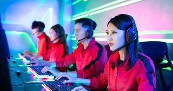 中国「eスポーツ」の独走に日本は追いつけるか?2022年アジア競技大会の公式種目入りで市場急拡大、北京大学が選手育成に本腰