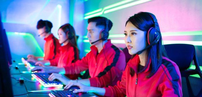 20210609中国