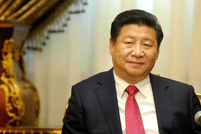 中国共産党を打倒せよ。日本人も参加する「新中国連邦」の決意と資金力が習近平体制を揺るがしはじめた=鈴木傾城