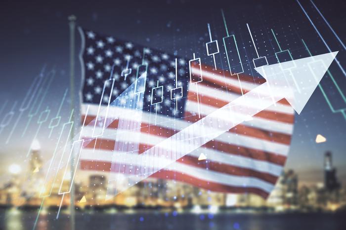 「経済の死」デフレからの脱却を果たす米国。日本はこのまま死を迎えるか?=児島康孝