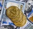ビットコイン初の「法定通貨」化で吹く順風と逆風。暗号資産投資が適格と言える理由=矢口新