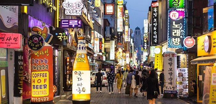 210614korea_eye