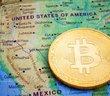 中南米「ビットコイン経済圏」誕生の兆し。法定通貨化の連鎖で仮想通貨は上昇するか?=高島康司