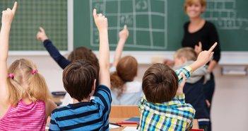 子どもに投資を教えたい親が急増。算数で生き方も学べる投資教育=遠藤功二