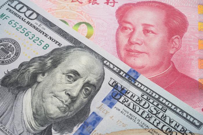 """米利上げ""""匂わせ""""は中国攻勢の一環。政治的だったFOMC、日米経済にも返り血警戒=斎藤満"""
