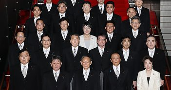 女性議員比率が低すぎる。G7で最低、世界166位に甘んじる日本政治の時代遅れ=原彰宏