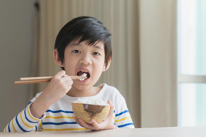 日本でも食糧危機は起こるか?世界の食料価格急騰に3要因、国民が飢える最悪シナリオ=高島康司