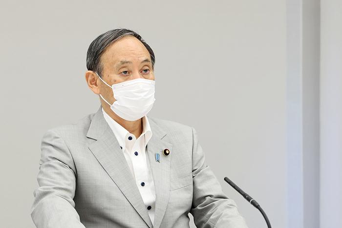 米中スガの3大リスクが秋に集中。解散総選挙と日本株急落に要警戒=斎藤満