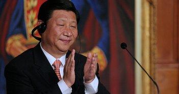 中国共産党100周年で見えた5つの衰退ルート。権力維持が目的の「浮遊経済」へ成り下がる=勝又壽良