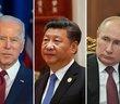米・中露戦争に新局面。中国の自滅、インドの豹変で軍事衝突リスクは臨界点へ=江守哲