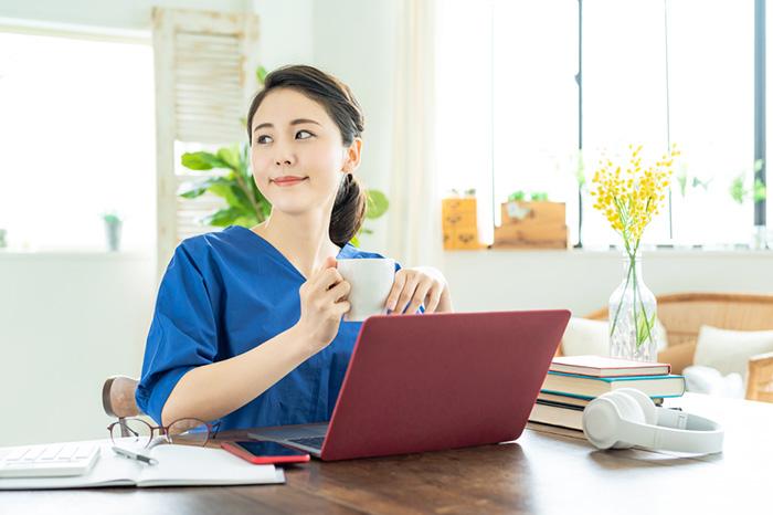 サラリーマンが会社で覚えた技術で副業する3つの方法。新たに「手に職」は遠回り=俣野成敏