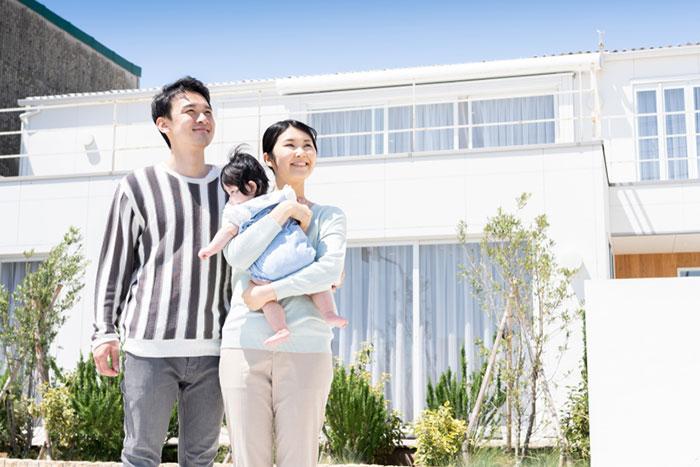 いま家を買うのは損か得か?コロナとウッドショックで価格上昇、マイホームと投資物件で異なる購入戦略=姫野秀喜