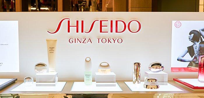 210703_shiseido_eye