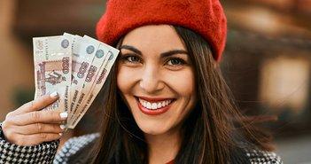 新興国通貨ファンが密かに注目「ロシアルーブル/円」は超危険。素人が触れるとすってんてんに=今市太郎