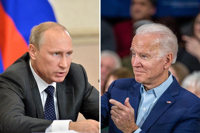 北海道を狙うプーチンのアジア侵攻計画。バイデンは米ロ会談でひっそり容認か=高島康司