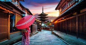 """他人事ではない京都市""""財政破綻""""危機。優等生の自治体も突然窮地、ツケはすべて住人へ=原彰宏"""