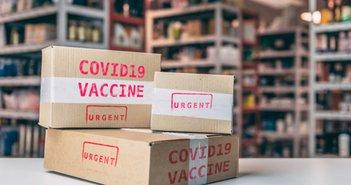 ワクチン不足を2か月も隠蔽した菅政権の罪。足りぬなら抗ウイルス薬の承認を急げ=斎藤満