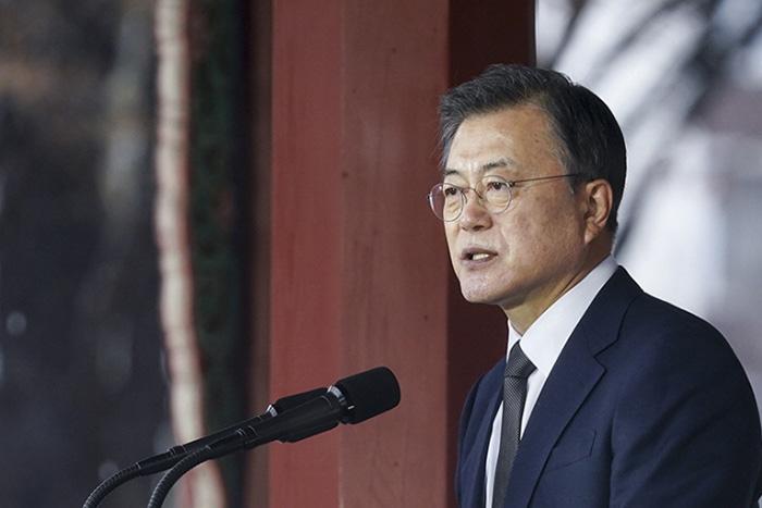 日韓首脳会談にすがる文在寅の崖っぷち。日本の塩対応に怒るよりも「K防疫」を見直すとき