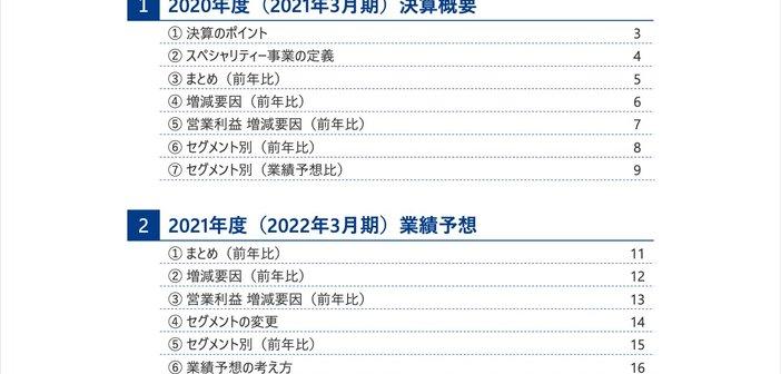 5iQ4ZuUkKXFGpR3DP4nu53.jpg
