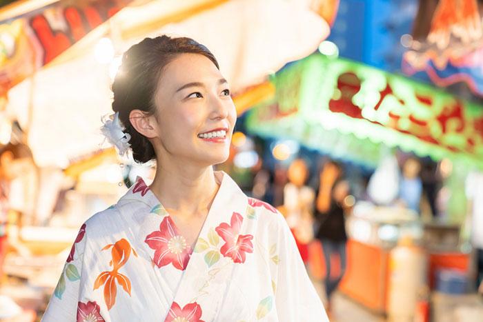 「夏こそ日本株の買い場」と言える3つの理由。「半年後に売る」の繰り返しで資金倍増!?=榊原正幸