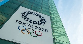 東京五輪開催前に日経平均が下がった当然の理由。コロナ無関係、五輪と金融市場の関係を見よ=角野實