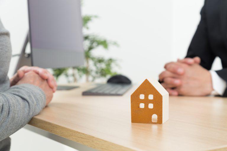 老後は家の建て替えが必要?資金はどうやって準備する?