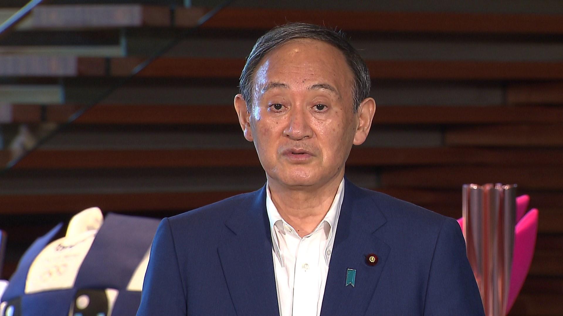 五輪後に来る感染ピークと経済失速に備えよ。ワクチン接種率から見る日本の景気シナリオ=斎藤満