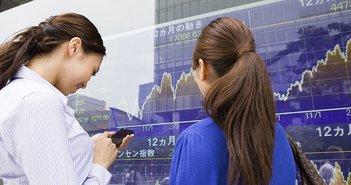 東証「市場再編」で上がる銘柄、下がる銘柄は?日本株全体に追い風、いまが仕込み時と言える理由