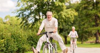 「コロナ以前の生活に戻りたい」と嘆く人が老後に苦労する理由。年金暮らしを快適にする3つのポイント=牧野寿和