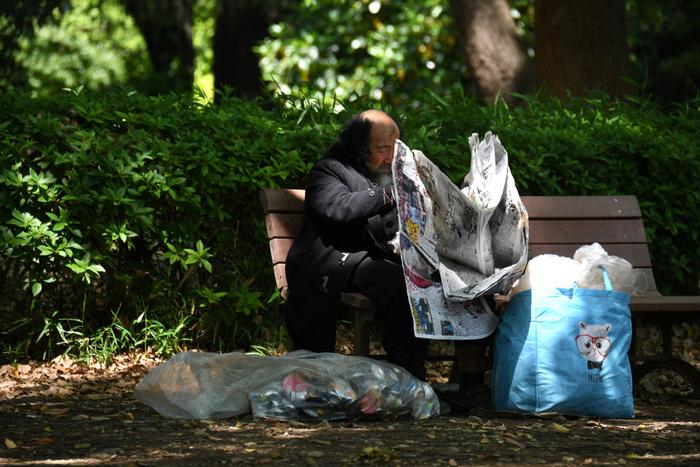 「激安の国」日本に暗雲。平均年収は韓国以下、経済縮小スパイラルで行政サービスが劣化する=田中徹郎