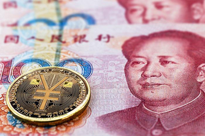 """中国の""""支配ツール""""デジタル人民元が国際通貨になる日。北京五輪で本格始動、世界経済が監視下に=高島康司"""