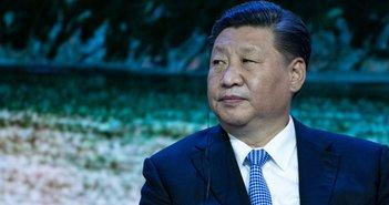 """経済より権力の習近平、中国株下落は日本をどこまで巻き込むか?迫る中国""""住宅バブル""""崩壊=斎藤満"""