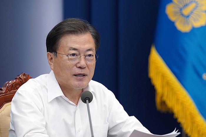 米国に切り捨てられる韓国半導体業界。慌ててサムスントップ仮釈放もすでに手遅れ、二股外交のツケが回る=勝又壽良