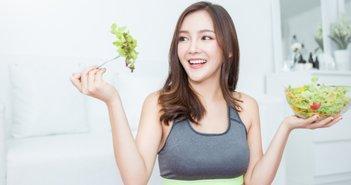 野菜・果物中心の食生活でコロナ重篤化40%減少?ハーバードとキングスカレッジが研究発表=浜田和幸