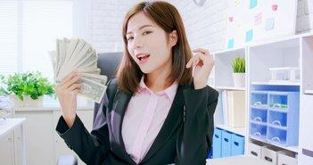 「貯金だけ」派のメリットとリスクは?無理して投資ブームに乗ると失敗するワケ=牧野寿和