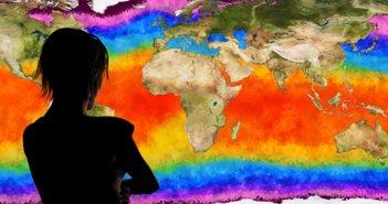 異常気象で食料品高騰、世界的なインフレは日本を巻き込むか?水不足と飢餓で各国混乱=高島康司