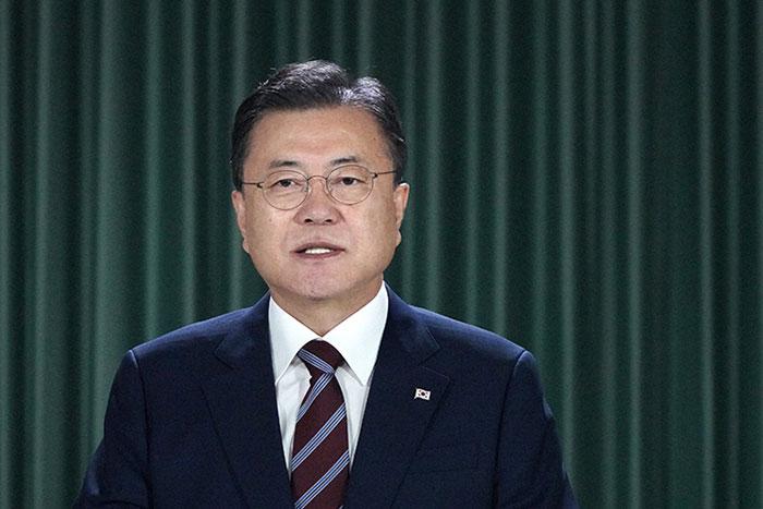 韓国、反日の原点は「戦勝国論」。負けた日本が折れるのは当然?約束も歴史も捻じ曲げる=勝又壽良