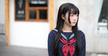 中国オタク市場はJK制服・漢服・ロリータで回る。日本の中古制服も人気、女子が「三坑アパレル」を着る理由=牧野武文