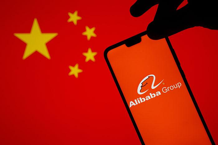 アリババ株急落の深刻度。日米株価は中国当局の規制をまだ甘く見ている=洞口勝人
