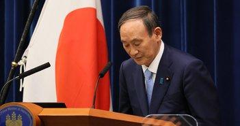 コロナ後の経済回復、日本は先進国で最も遅く?制限なき「緊急事態」に慣れた日本人=栗原将