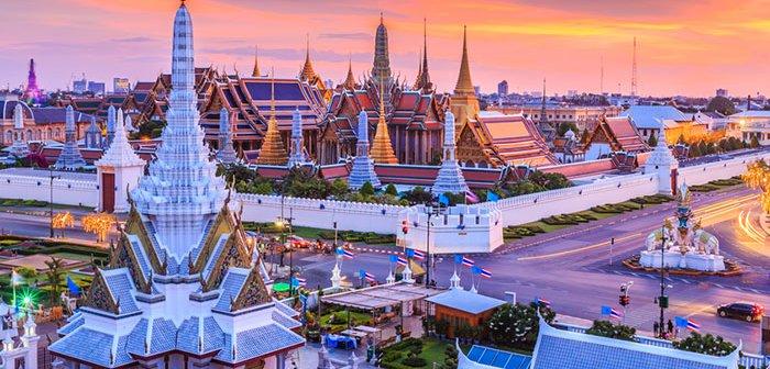 210818_Bangkok_eye