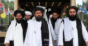 アフガン速攻制圧を成功させたタリバン支持者組織「スリーパー・セル」とは何か?日本で報道されぬタリバンの怒りと目指す政治=高島康司