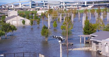災害だらけの日本で「安全な土地」に家を建てる5つの方法。不動産プロが徹底解説=姫野秀喜