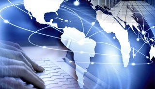 8月26-28日開催の年次経済シンポジウム、オンライン形式への変更で注目度はやや低下?