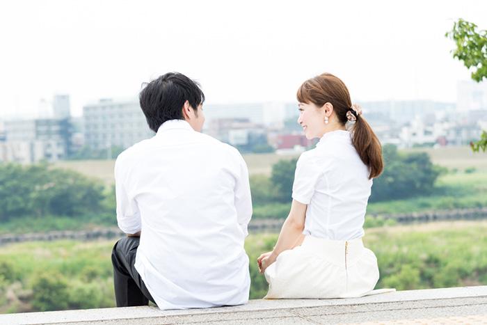 共働きしか勝たん。「結婚するなら専業主婦」にこだわる30代女子が10年後不幸になるワケ=山本昌義